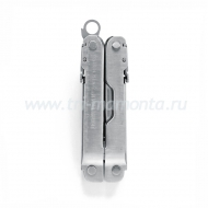 Мультитул Leatherman Super Tool 300